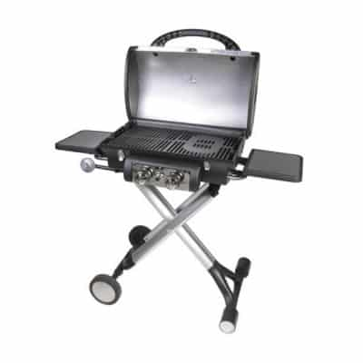 caddy-folding-barbecue