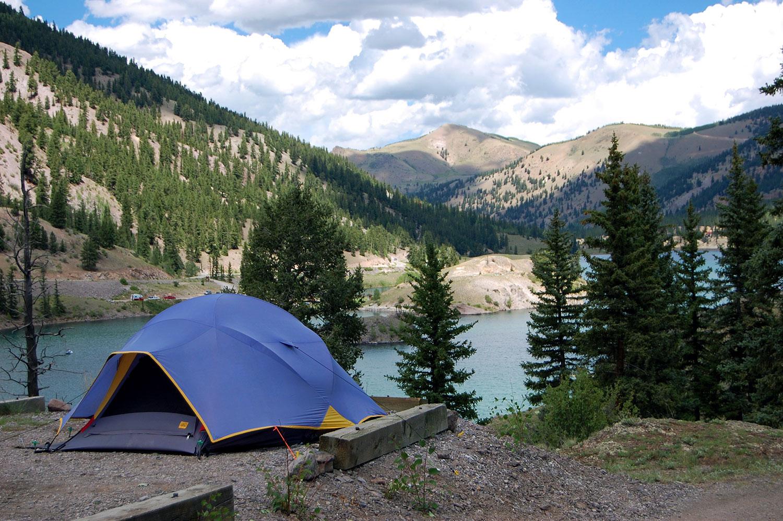 Палатки Тенти Къмпинг Оборудване КОСЕВ И К