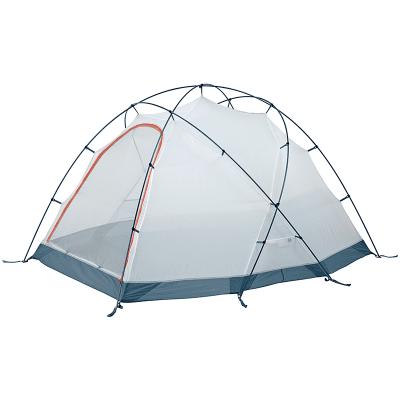 Палатки и шатри