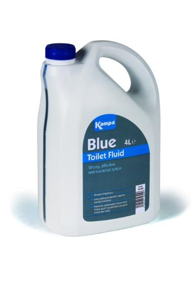 154000 4L Blue_0