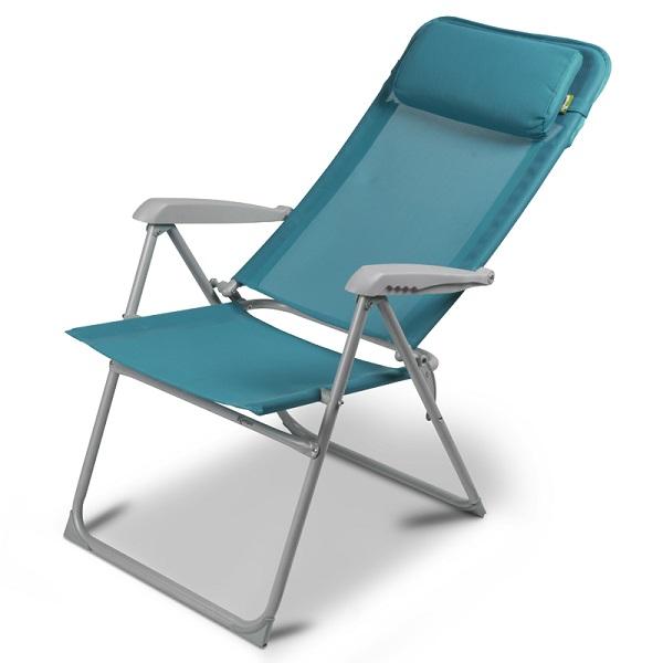 09dcfbb299e сгъваем стол/Comfort Blue/   КОСЕВ & К
