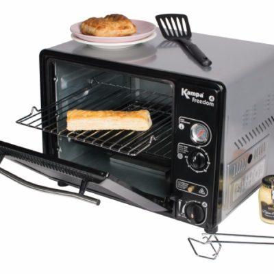 GA0003 Freedom Oven A_0