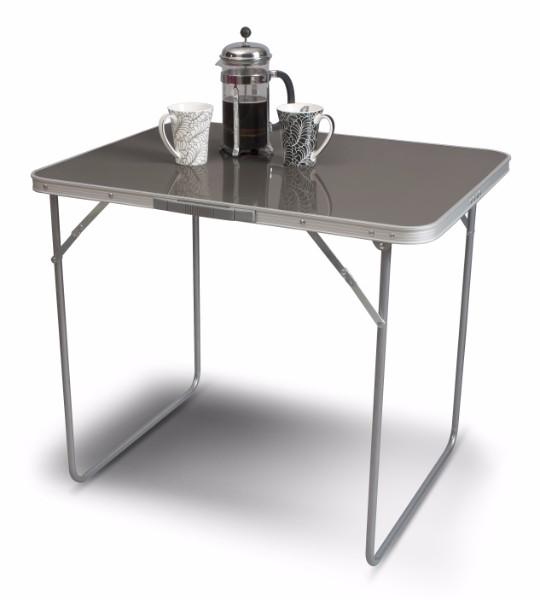 ac2904eb9a4 маса за къмпинг/Medium Camping Table/   КОСЕВ & К